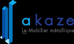 Akaze
